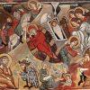 Γέννηση Χριστός