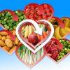 Υψηλή Χοληστερόλη: Δεν είναι τα λιπαρά ένοχα