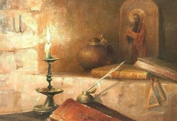 Όταν δεν μπορώ να αποφύγω την αμαρτία, ούτε να μετανοήσω αληθινά, υπάρχει σωτηρία;