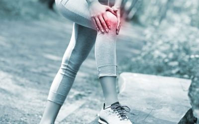 Αντιφλεγμονώδες μπαχαρικό που ανακουφίζει τον πόνο