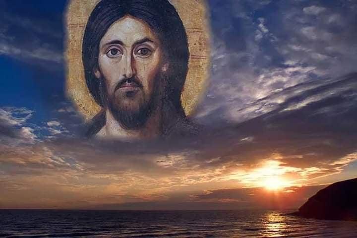 Μας αδίκησε ο Θεός;