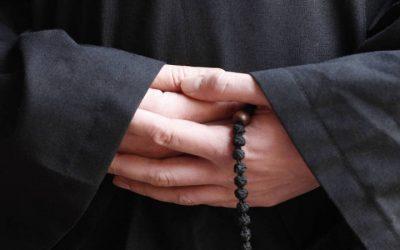 Ερμηνεία της ευχής του αγίου Εφραίμ του Σύρου