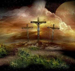Κανείς δεν μπορεί να μας αφαιρέσει τη χαρά αυτής της πίστης…