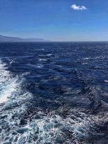 Σαν ..την θάλασσα